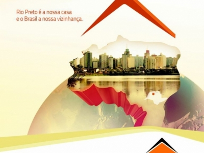 Franquia Seguralta - Maior Corretora de Seguros do Brasil