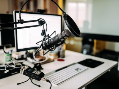 Vendo emissora de rádio Difusora FM