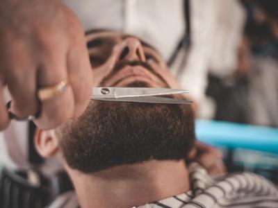 A Melhor Barbearia do RJ vai mudar de Dono.