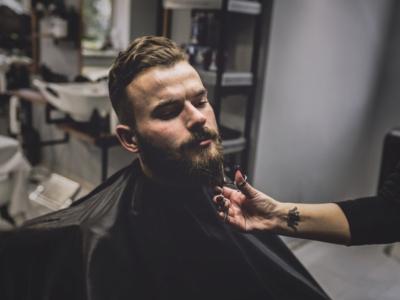 A Melhor Barbearia vai mudar de Dono