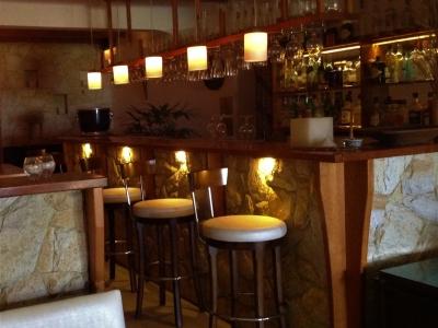 Vendo Melhor Restaurante Ubatuba: Tripadvisor 2015-2020
