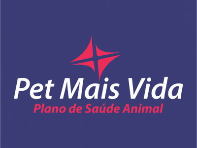 Seja um franqueado de planos de saúde animal