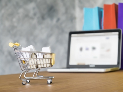 Vendo E-Commerce Segmento Gospel - Linha de Presentes