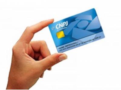 vende-se cnpj 17.303.575/0001-86 - 12 anos