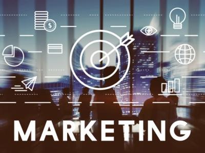 Vendo Empresa de Marketing, Publicidade, produtora
