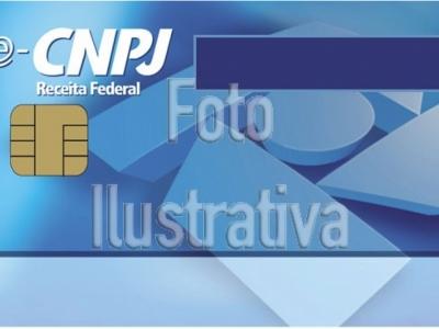 Vendo CNPJ ativo de informática em Natal/RN