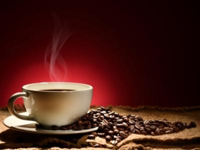 Vende-se negócio estável no setor de cafeteria/lan