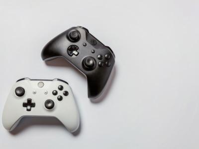 Vendo Empresa Jogos Eletrônicos e E-Sports