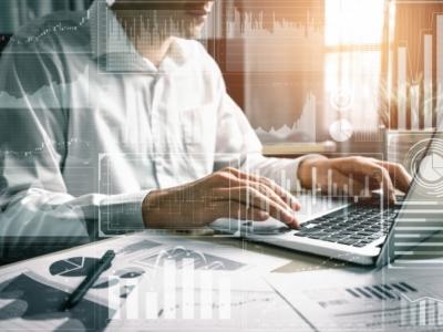 Empresa tecnologia e software