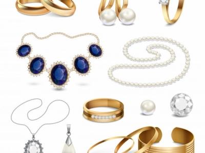 Vende-se Loja de bijuterias, bolsas e acessórios