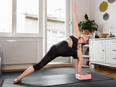 Vendo estúdio de yoga- pilates- dança