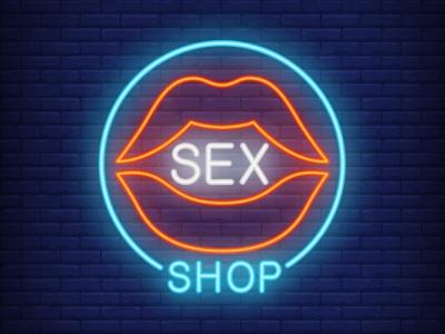 Sex shop Delivery em Expansão para Fortaleza