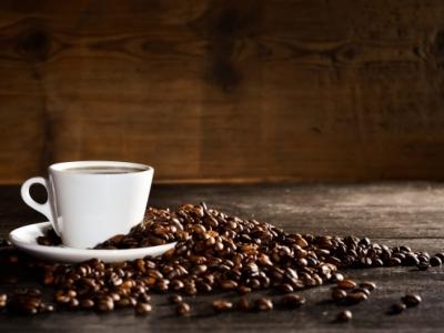 vendo Loja de produtos naturais e Café