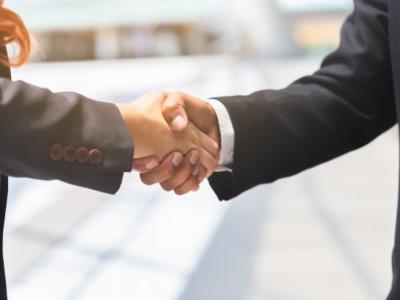 Oportunidade de Negócio – venda ponto comercial, e