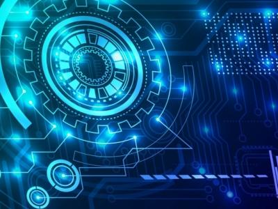 Vendo Empresa de tecnologia em pleno crescimento