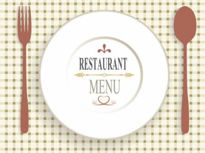 Vendo lindo restaurante no coração do Cambuí