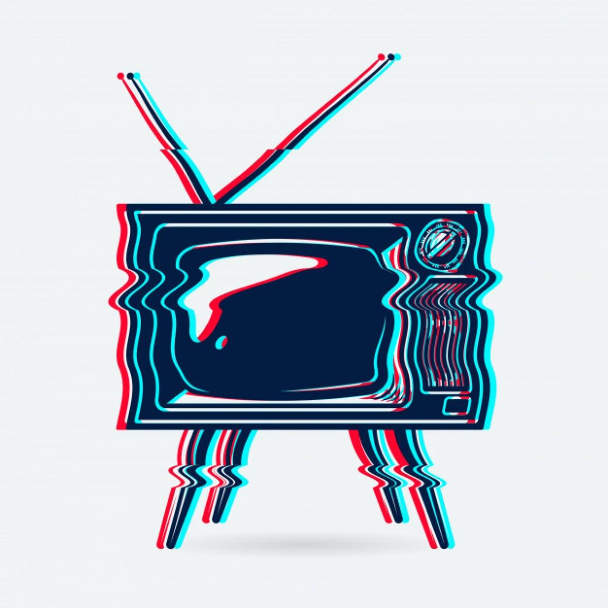 eletronica,assistencia tecnica em televisores