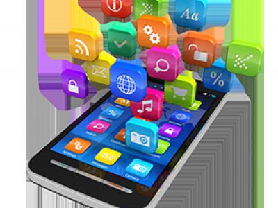 Empresas Estruturada e Pronta para Trabalhar Aplicativo Guia Comercial HOME OFFICE