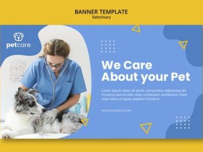 Venda de Operadora de Plano Saúde PET