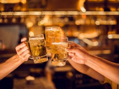 Venda bar e restaurante em SBC - Galeteria