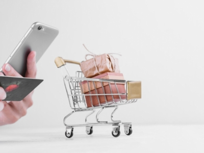 vendo E-commerce MercadoLíder Platinum com Full