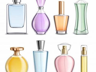 Venda empresa de Perfumes