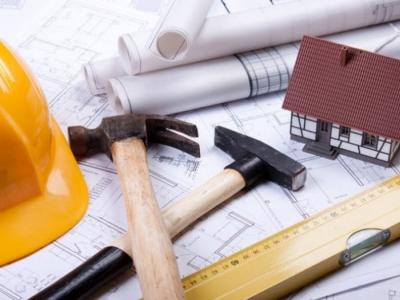Loja de Materiais para Construção Com Otíma Clientela