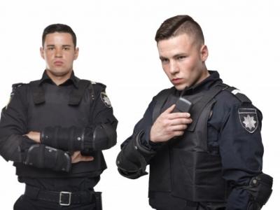 Vendo escola de formação de vigilantes com 10 anos