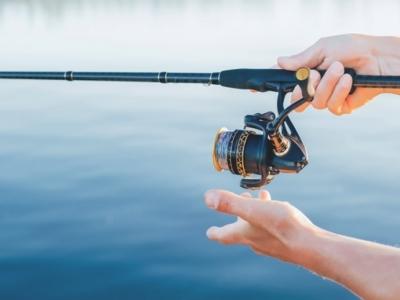 Vendo empresa atuante no mercado Náutico e Pesca