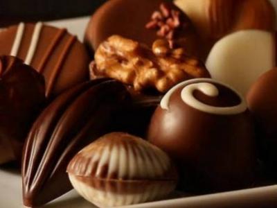 Excelente Franquia de Chocolate em Mauá R$ 180.000,00