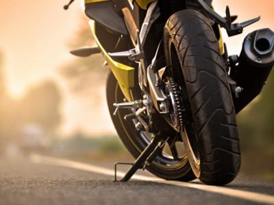 Vendo Loja de peças para motos e oficina