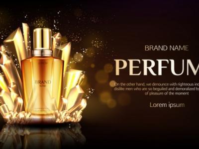 Vendo Loja  Online Produtos de Beleza