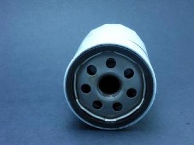 Vendo Distribuição de Pré-filtro de Óleo Diesel