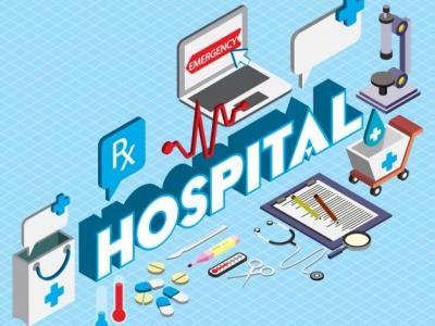 oportunidade empresa no setor da saúde com Anvisa