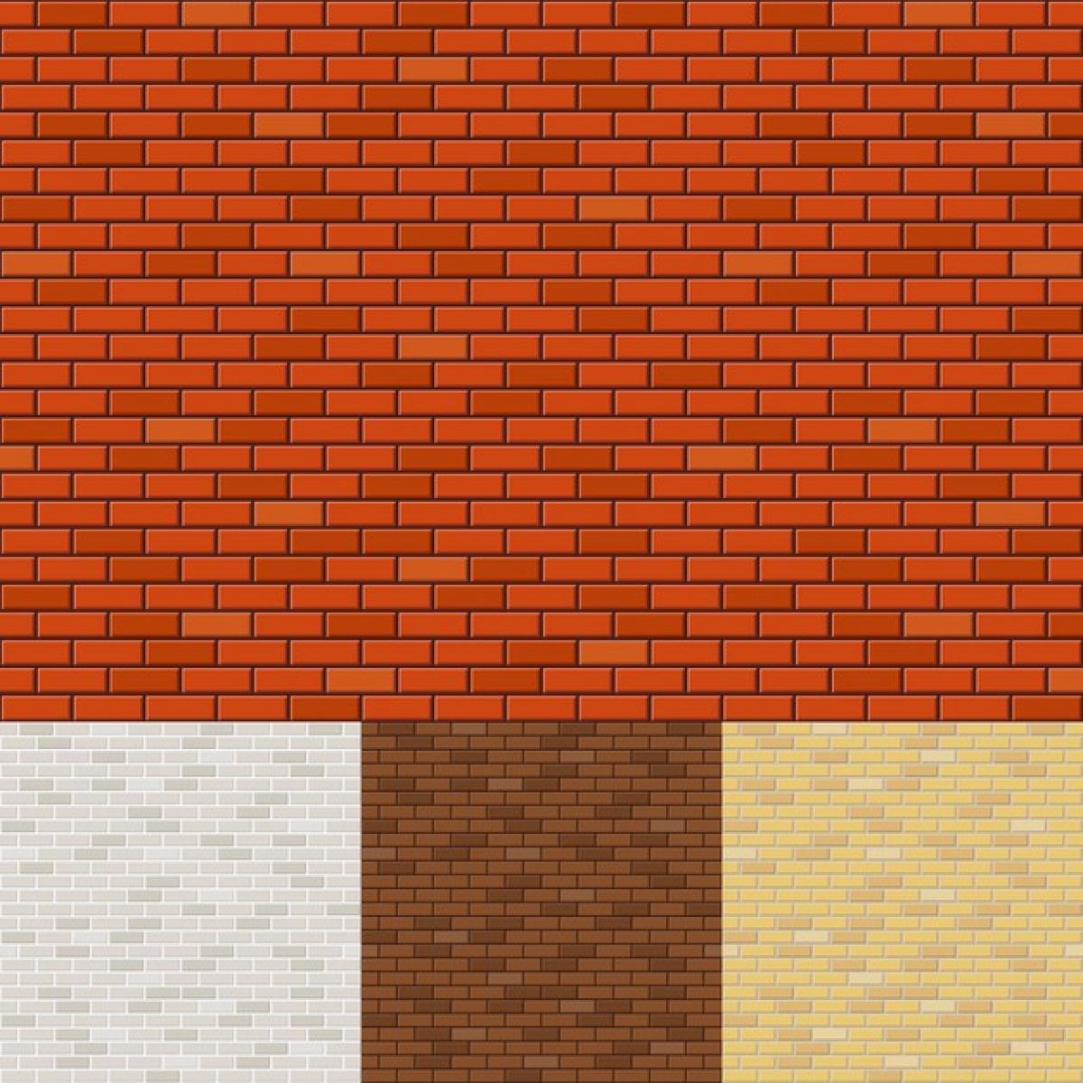 Deposito materiais de construcao e pre moldados
