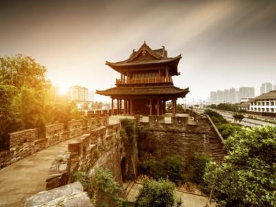 Empresa de Importação da China (ótimo negócio)