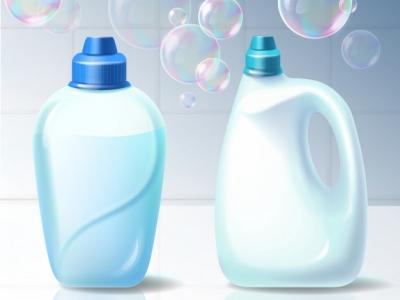 Empresa de Higiene e Limpeza Profissional