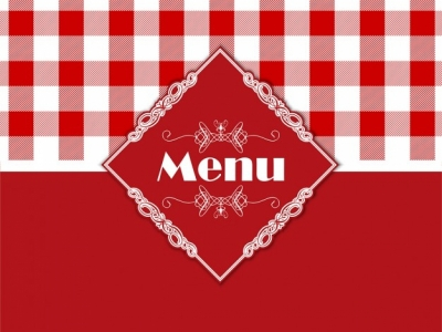 Vendo Restaurante ponto e instalação