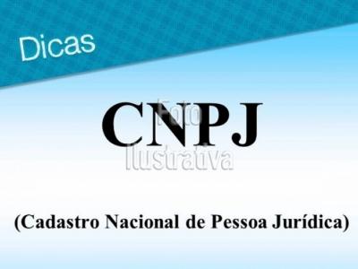 vendo CNPJ ativo 10 anos