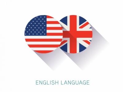 Vende-se Escola de inglês e Cursos Profissionalizantes Osasco