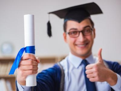 Vende-se escola de formação profissional!
