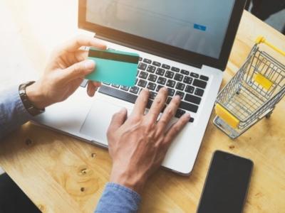E-commerce Loja Virtual com faturamento milionário