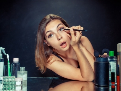 Vende-se Importadora de cosméticos com AFE -Anvisa