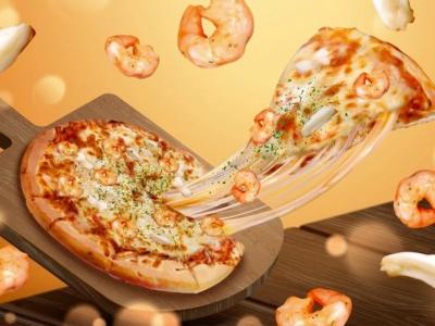 Passo o ponto pizzaria e Esfiharia
