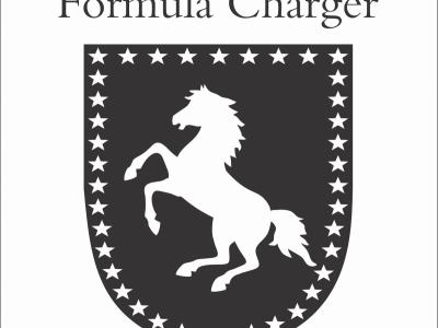 Procuro sócio- Fórmula Charger