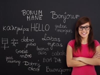 Vendo Franquia de Escola de idiomas