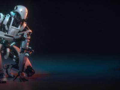 Ensino de Robótica e Programação