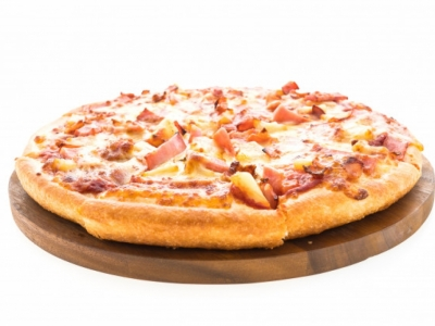 vendo Pizzaria Delivery Express - Em Shopping