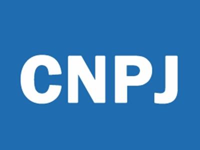 CNPJ inativo - empresa do ramo de transporte e arm