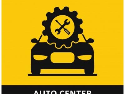 Vendo Centro Automotivo novíssimo com 1 ano e 7 meses